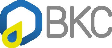 BKC-Logo-Final4